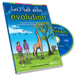 evolution-book-cd-300x300