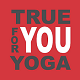 True for You Yoga