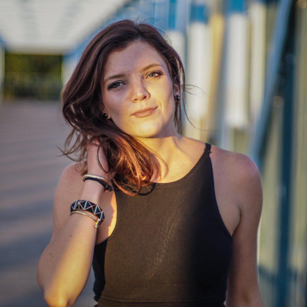 Katie-Nelson