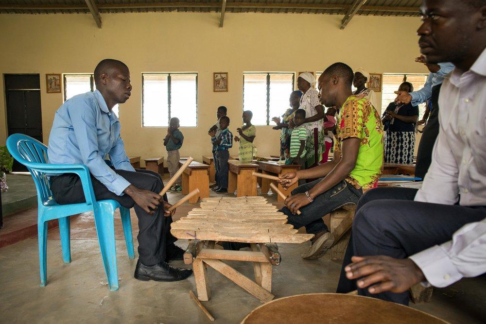 Arua Uganda-33-Edit.jpg