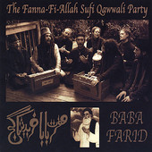 Baba Farid - 2007