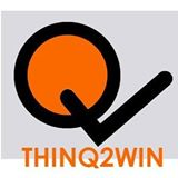 Thinq2Win