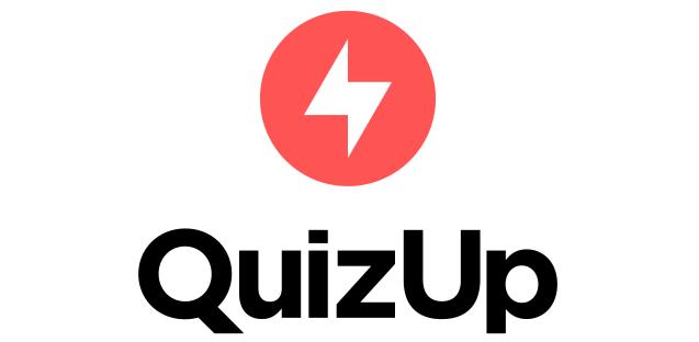 QuizUp_Logo.png