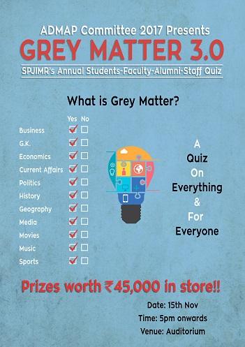 Grey Matter 3.0 Poster - Copy.jpg