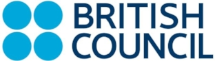 british-council-logo-2-color-2-page-001-hr-624x179.jpg