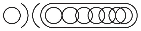 MM-Logo_BB_BLACK-NEU.jpg