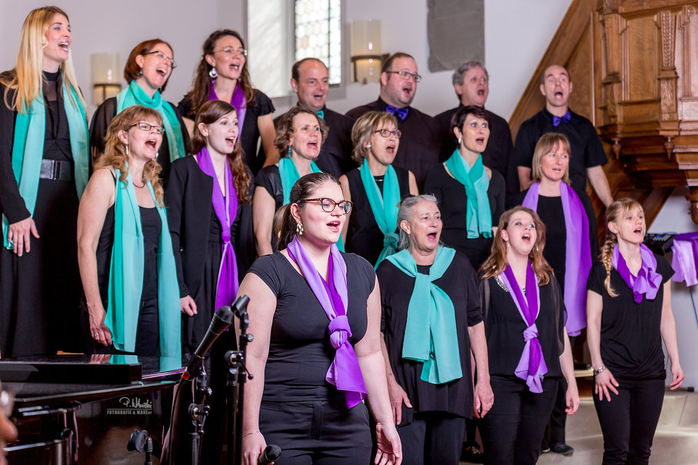 Gospel Voice Winterthur - Foto Petra Wanzki.jpg