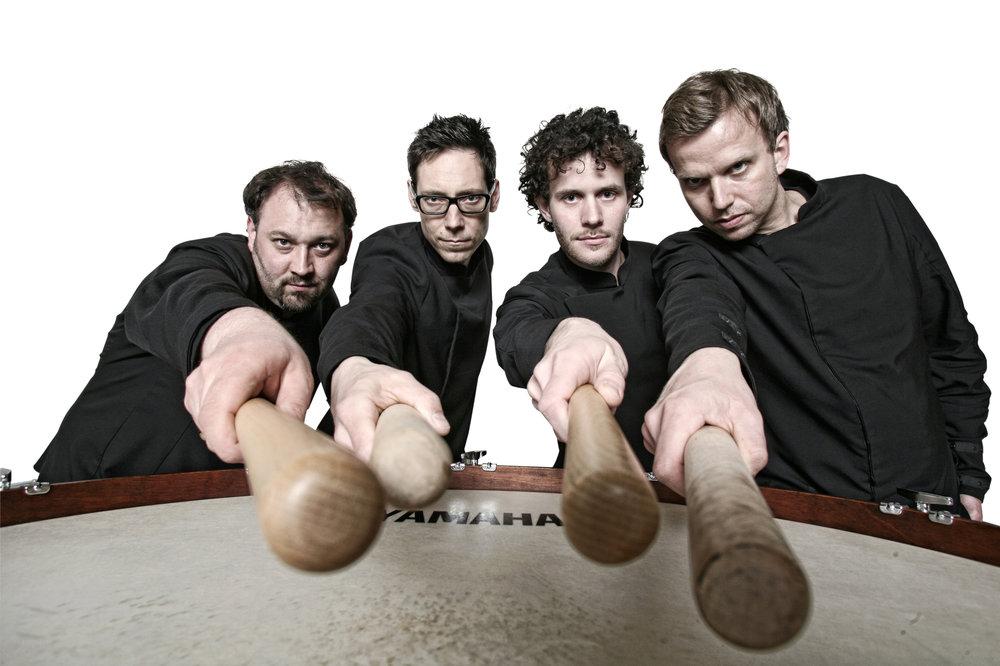 Elbtonal Percussion.jpg