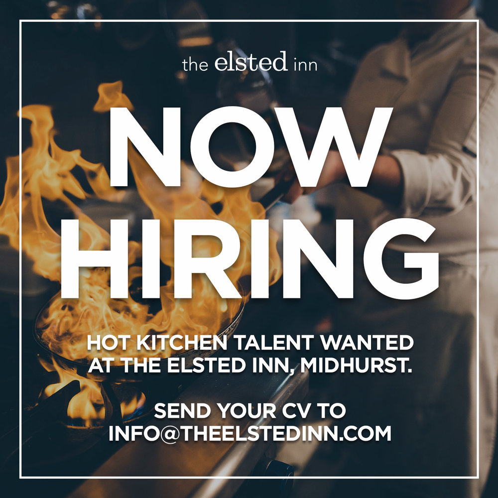hiring kitchen square 1.jpg