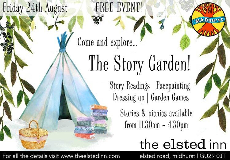The+Story+Garden+Elsted+Inn+Madhurst+Kids+Event+Children+Facepainting.jpg