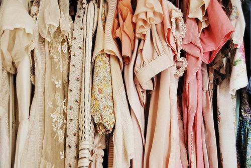 vintage-clothes-rail-new.jpg