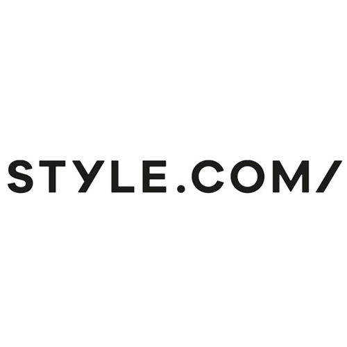 stylecom.jpg