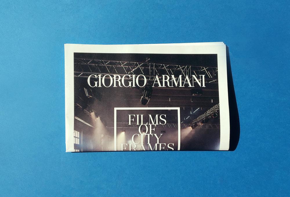 Giorgio+Armani+Newspaper.jpg