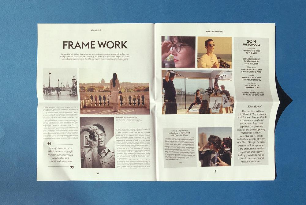 Giorgio+Armani+Newspaper (4).jpg