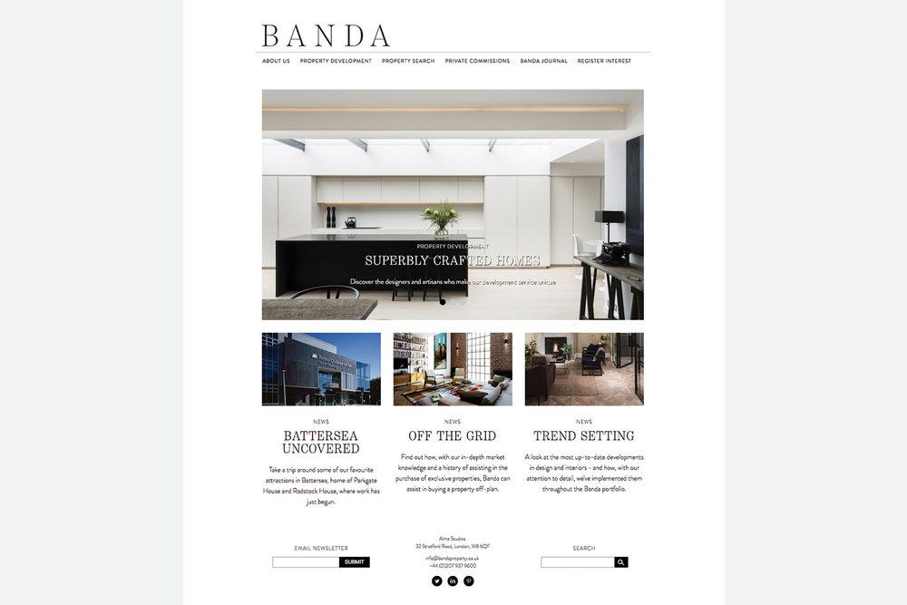 Banda+Property (1).jpg