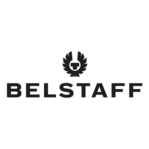 Belstaff Hollywood Rebels