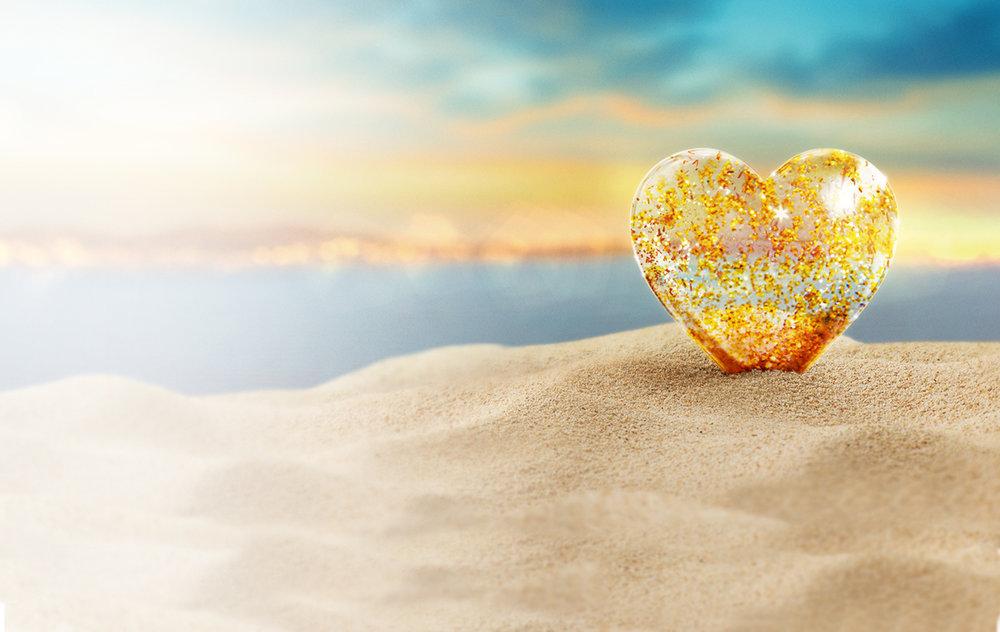 Love_Island_2.jpg