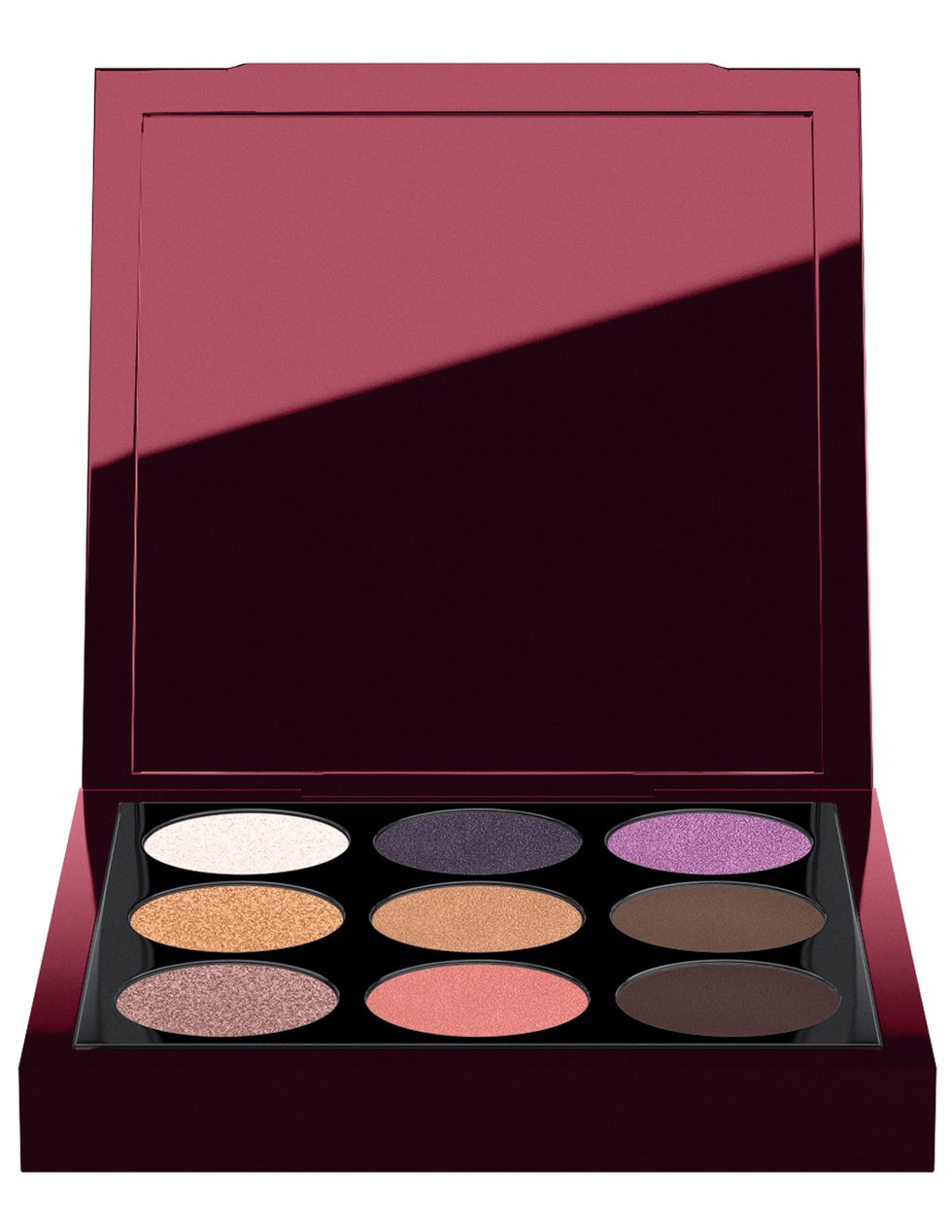 Age Ain't Nothing Eyeshadow Palette, $32