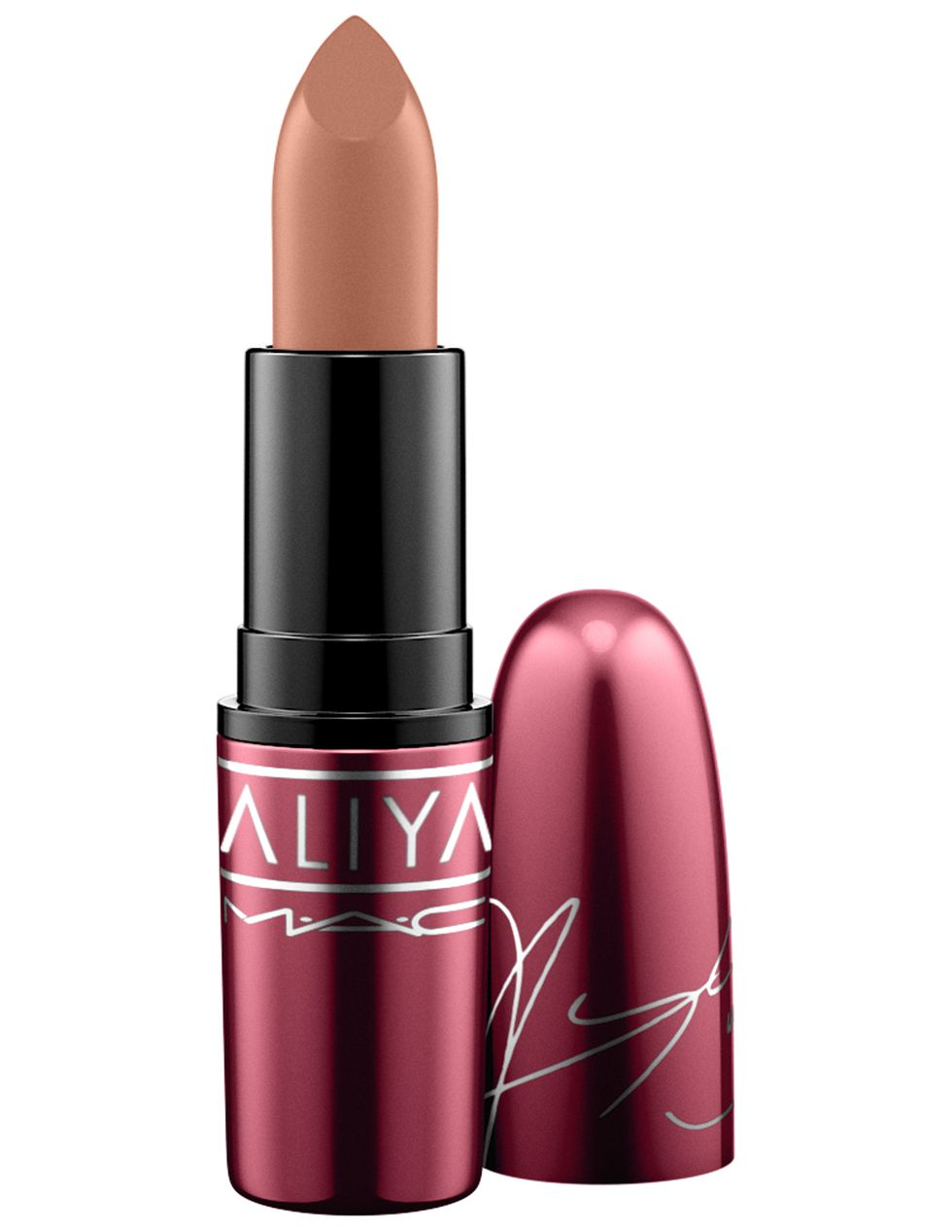 Try Again Lipstick, $19