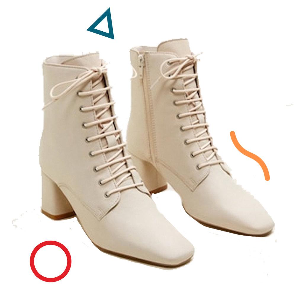 mango Boots.jpg
