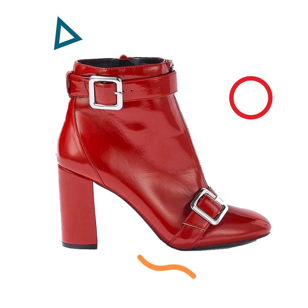 Miss Selfridge Boots.jpg