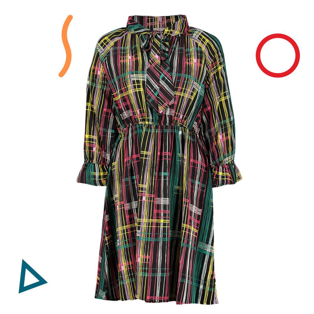 TU Wrap Dress.jpg