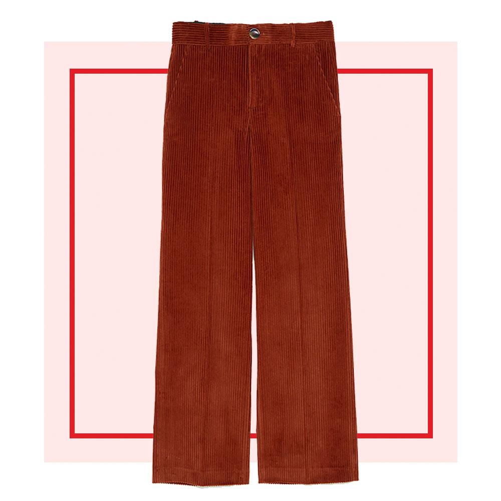 Zara Rust Cords.jpg
