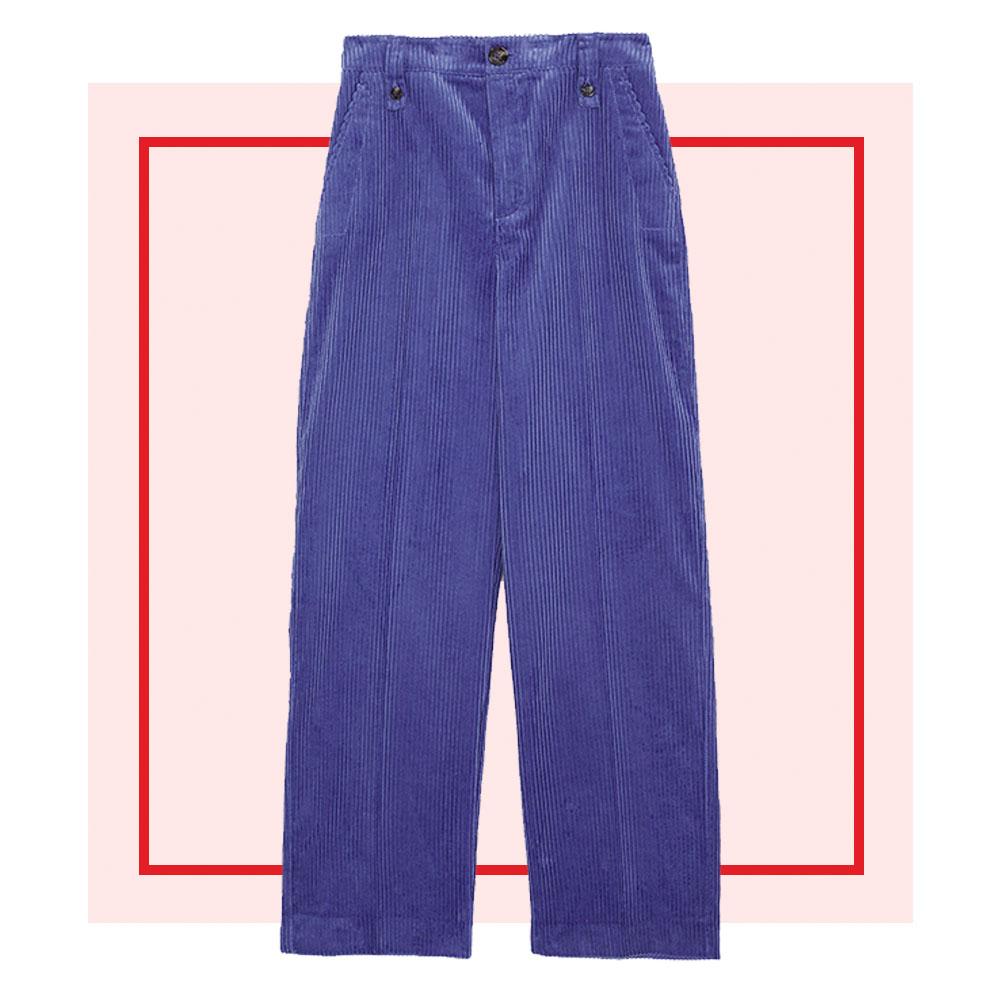 Zara Blue cords.jpg