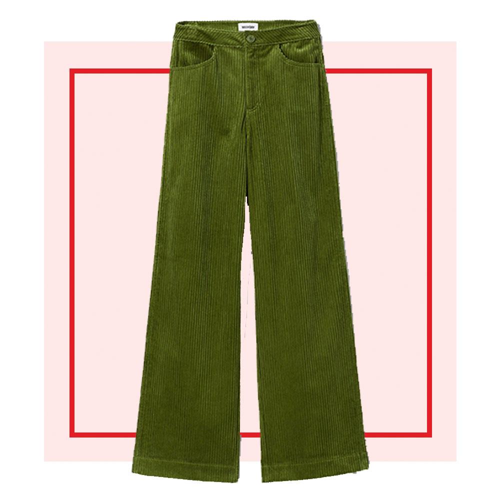 Weekday Green Cords.jpg