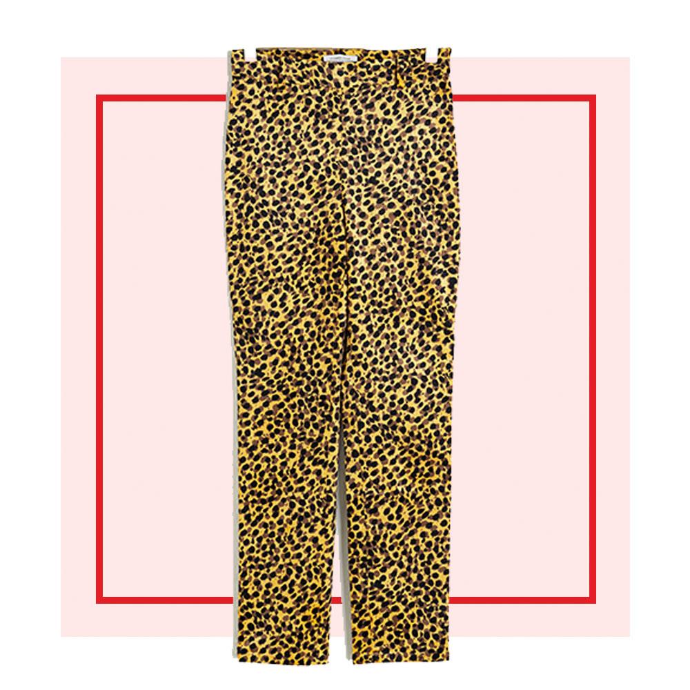 Stories Leopard Cords.jpg