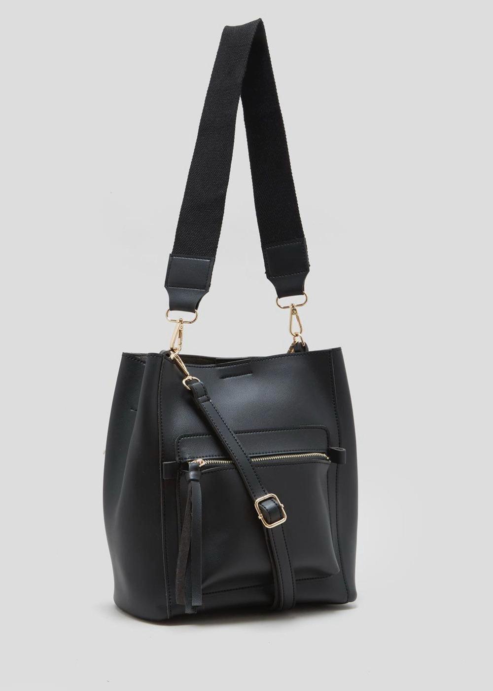 Bag, £18