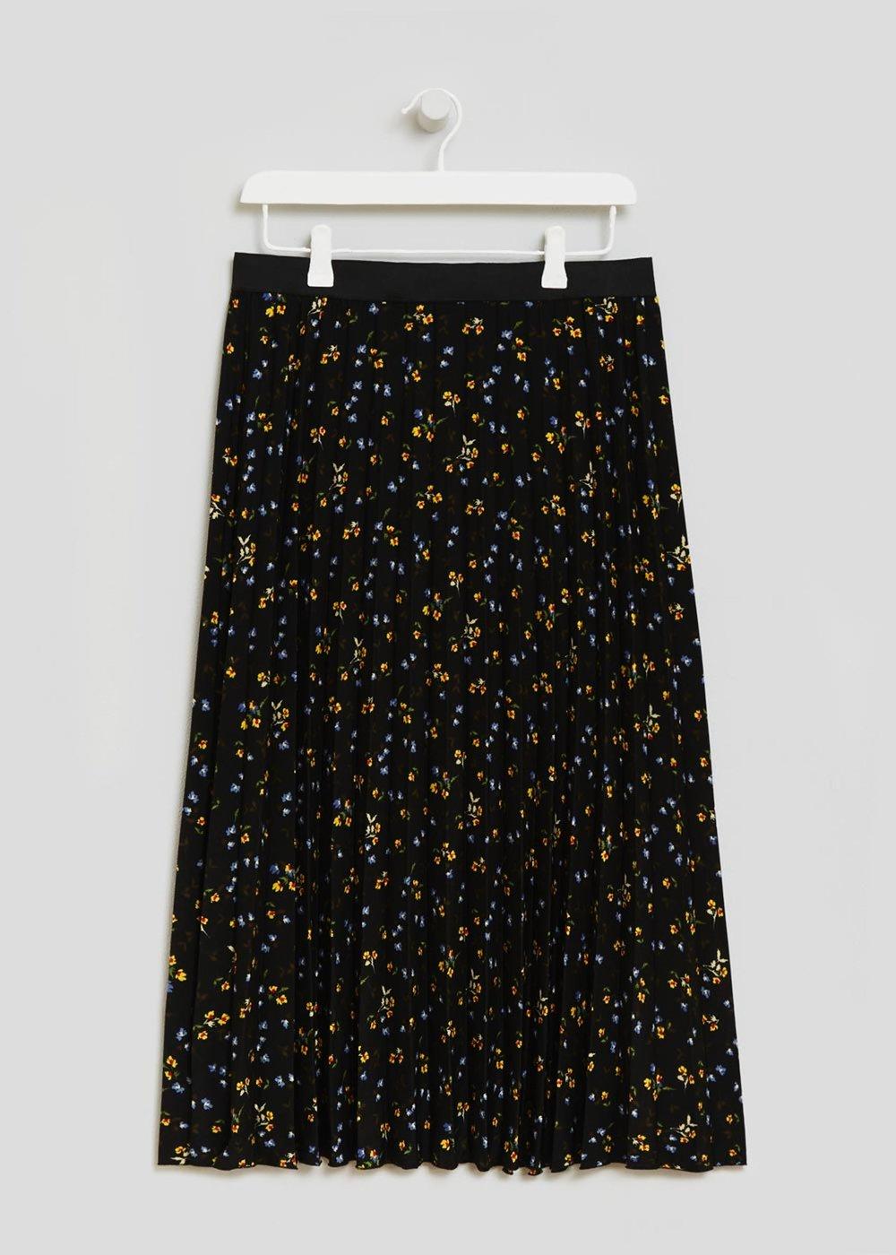 Skirt, £18