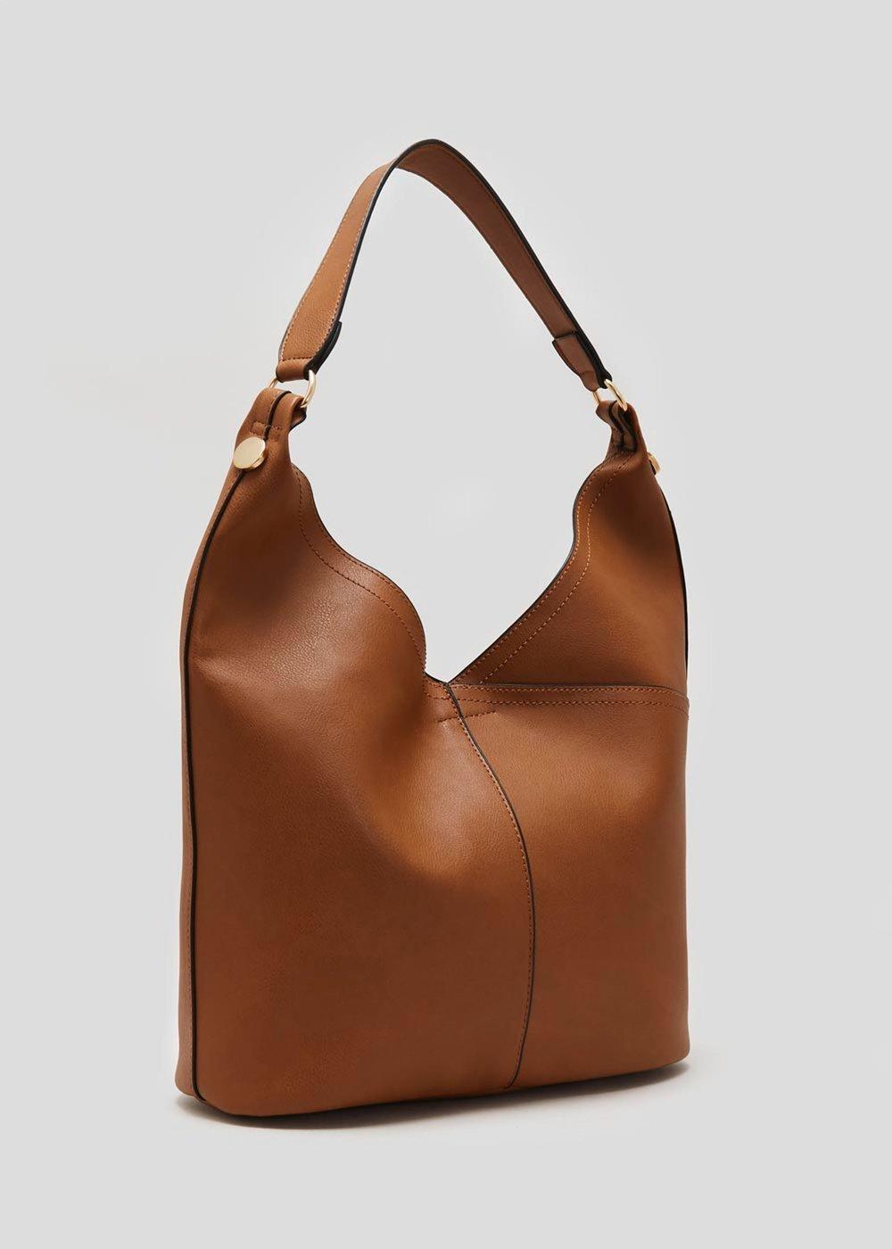 Bag, £14