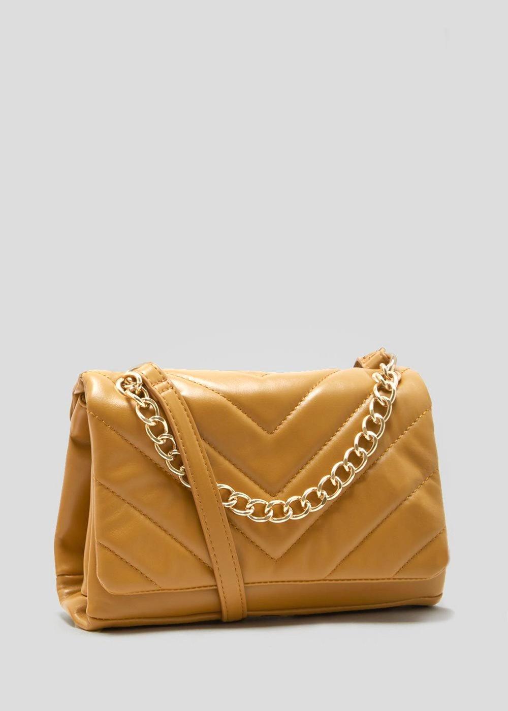 Bag, £12