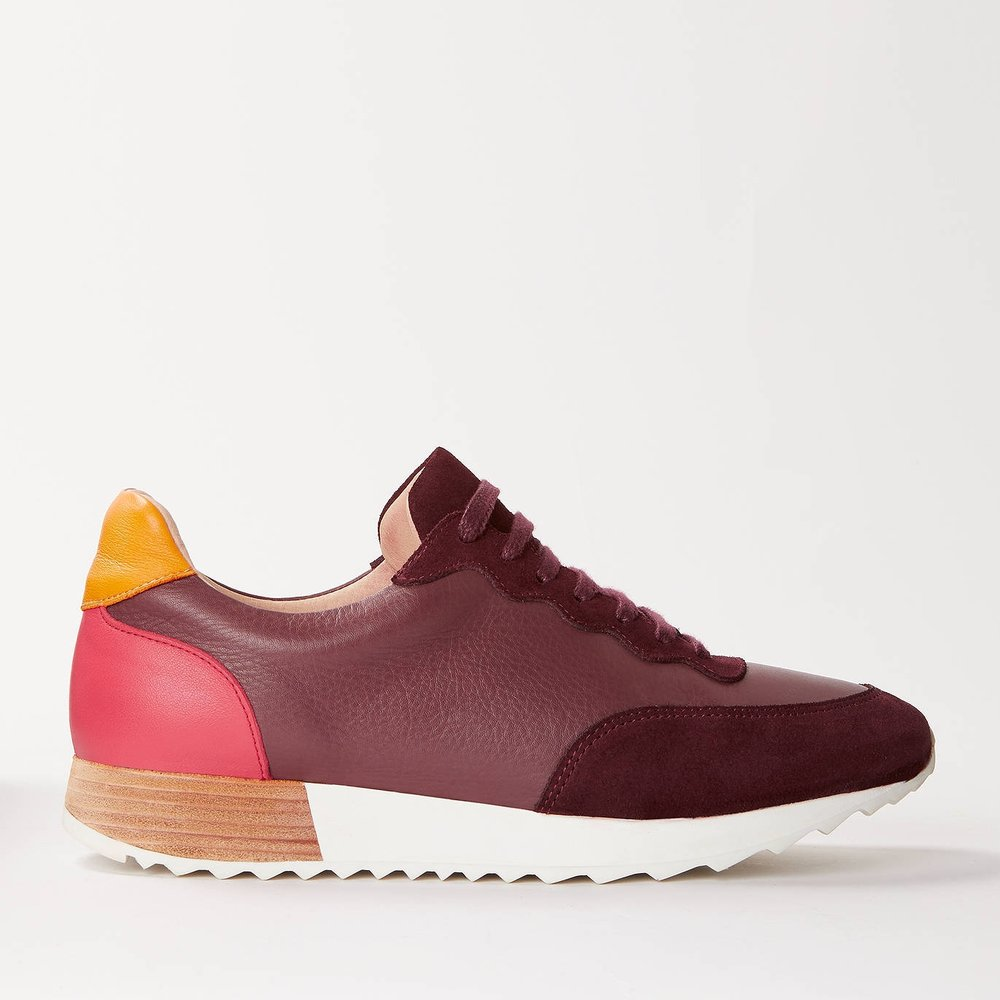 Trainers, £79