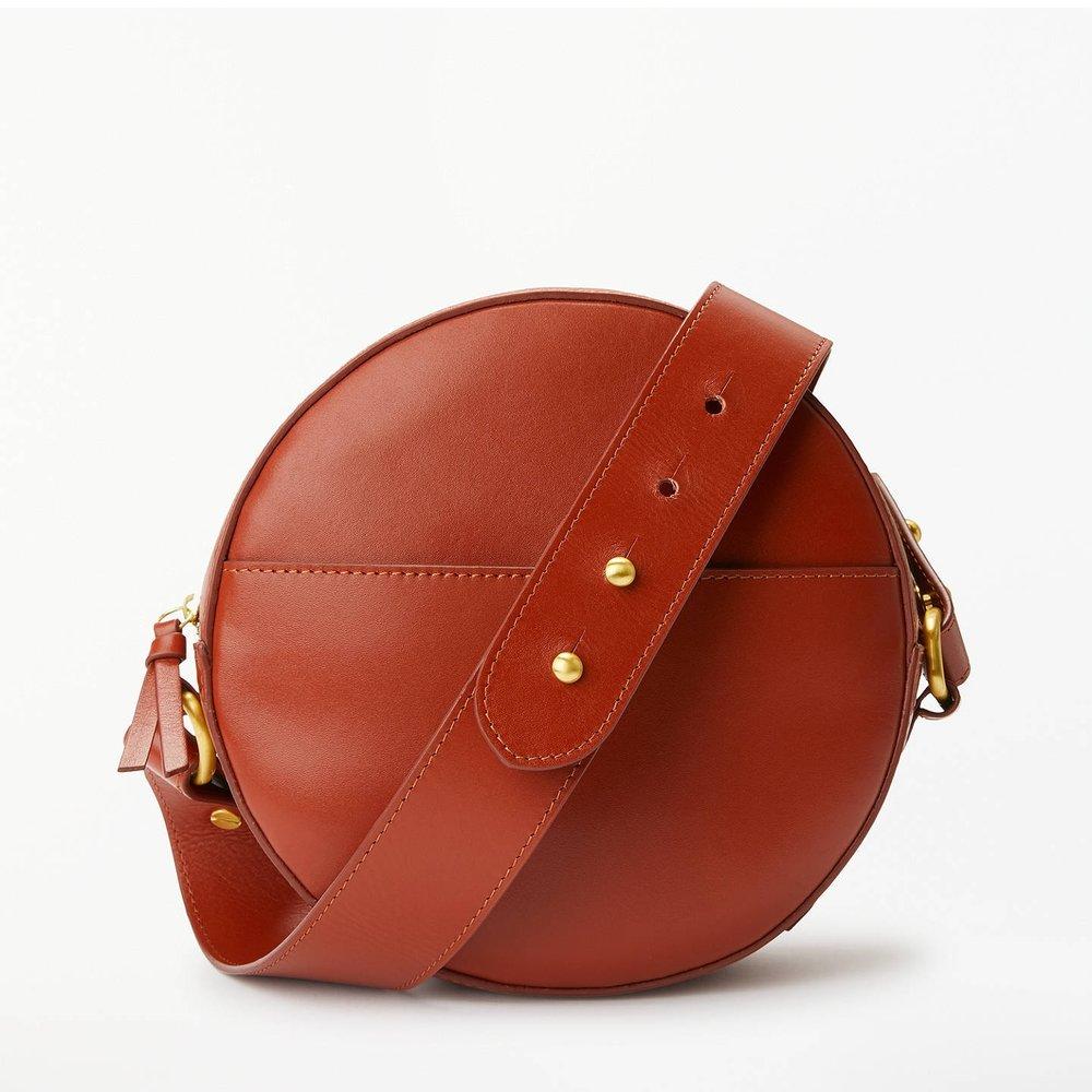 Bag, £70