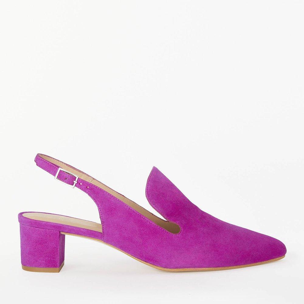 Shoes, £89