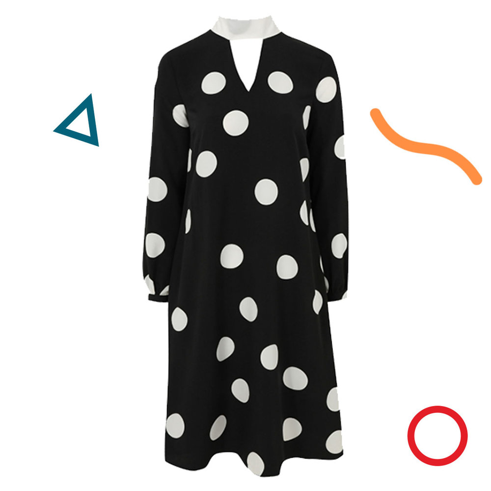 Asda Spotty Dress.jpg