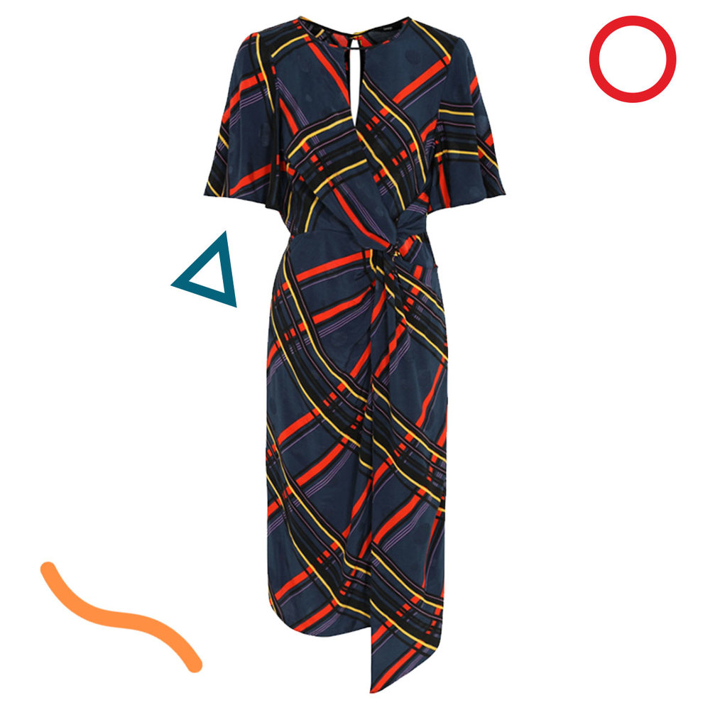 Asda Dress.jpg