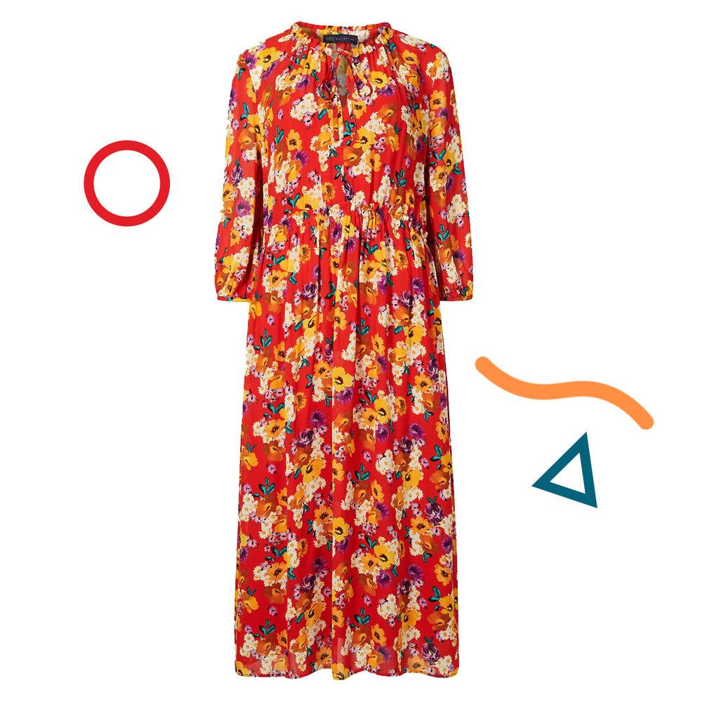 MS dress.jpg