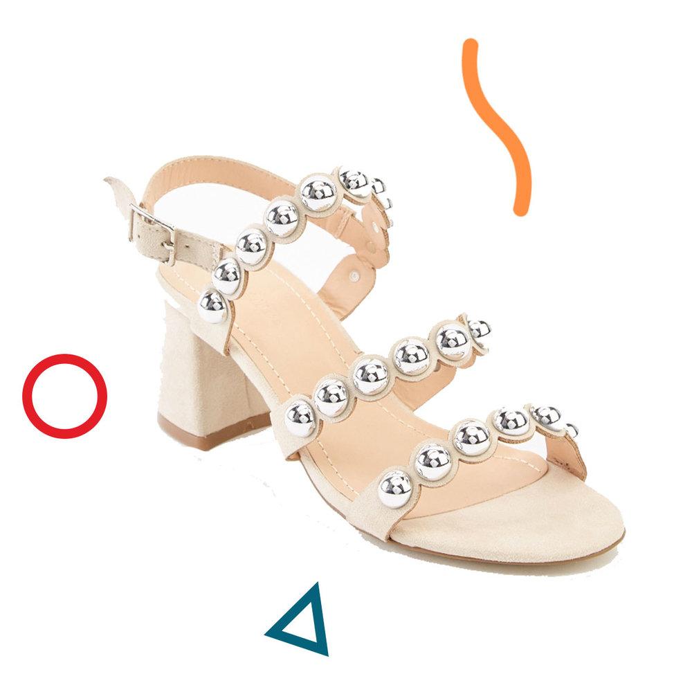 E5P Sandals.jpg