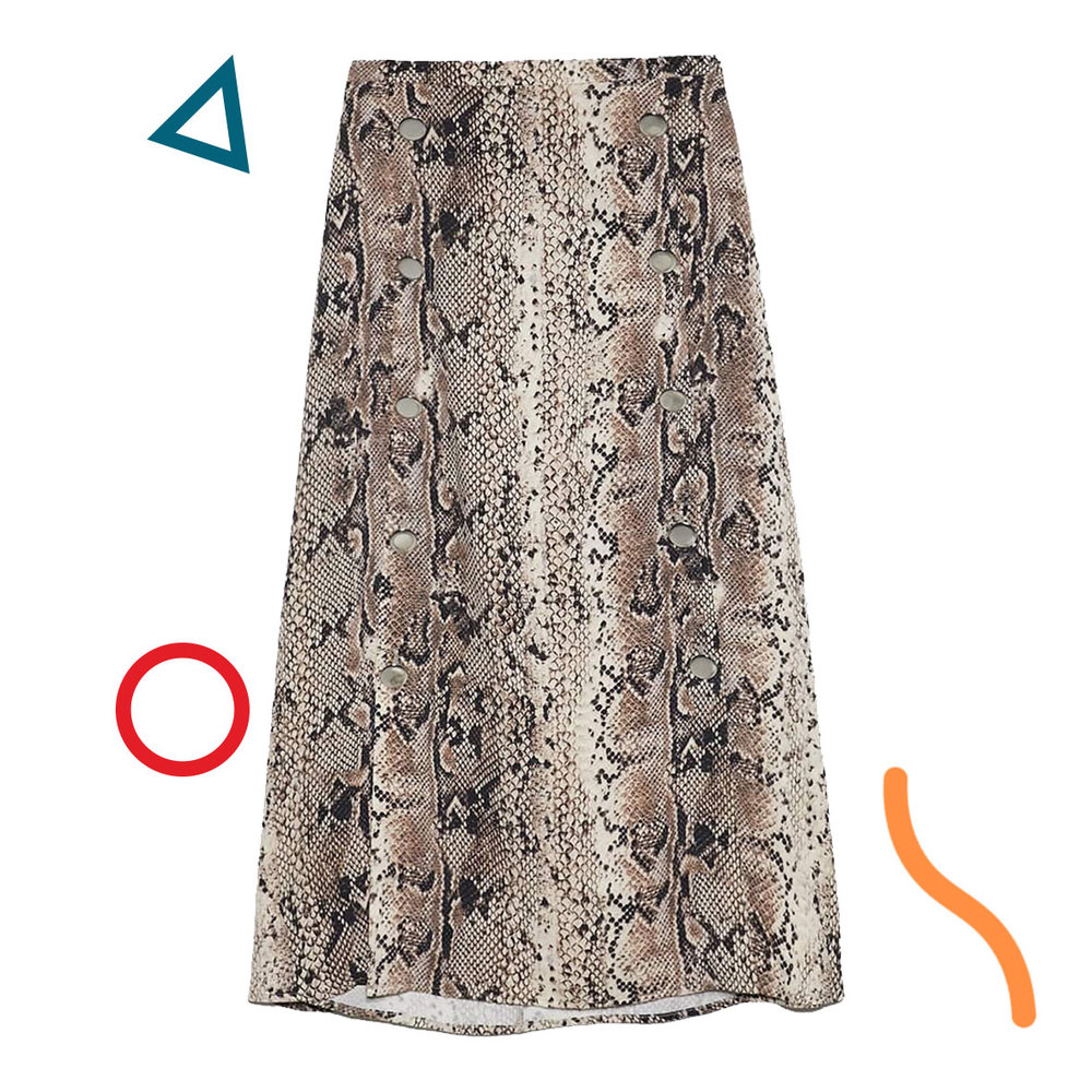 Snake Skirt.jpg