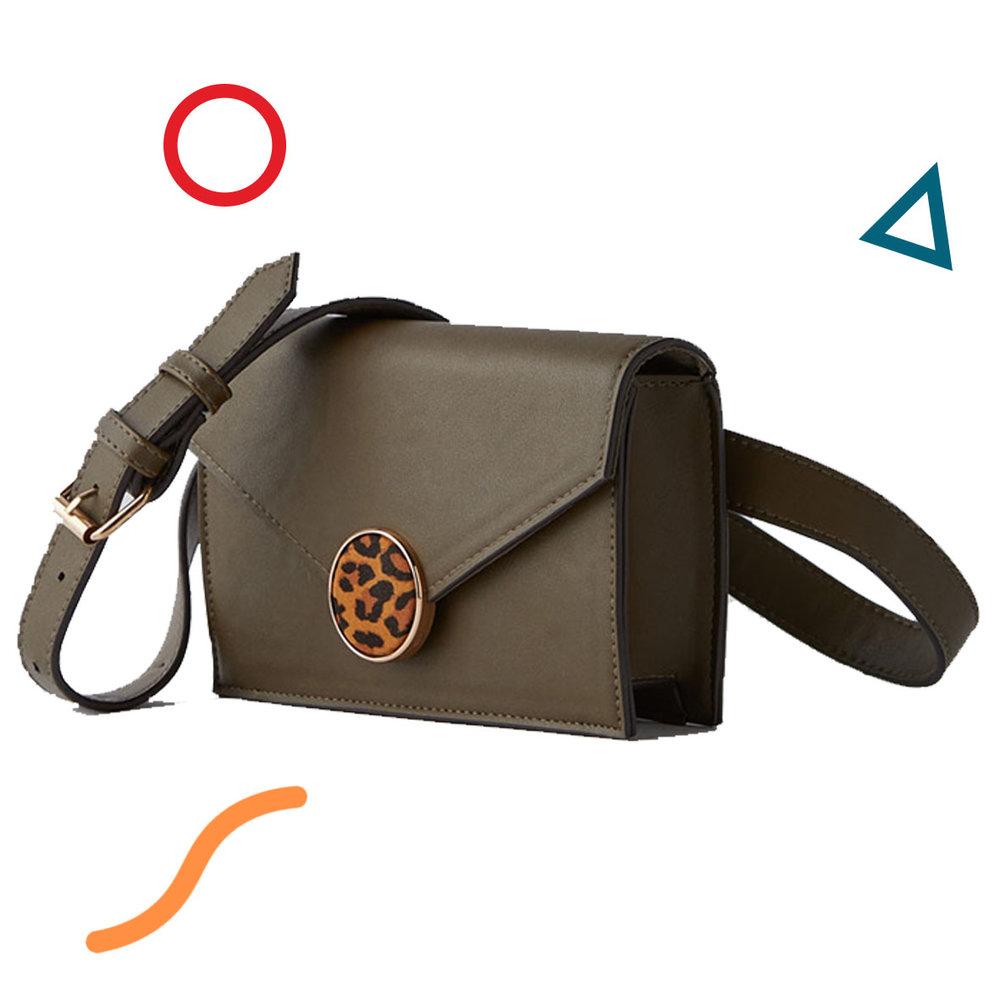Bershka Bag.jpg