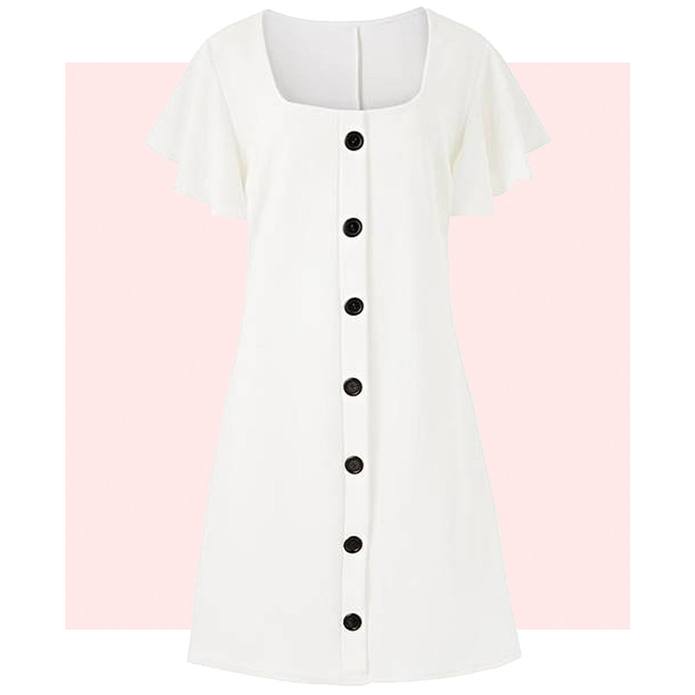 Simply Be, £25 - size 12-26