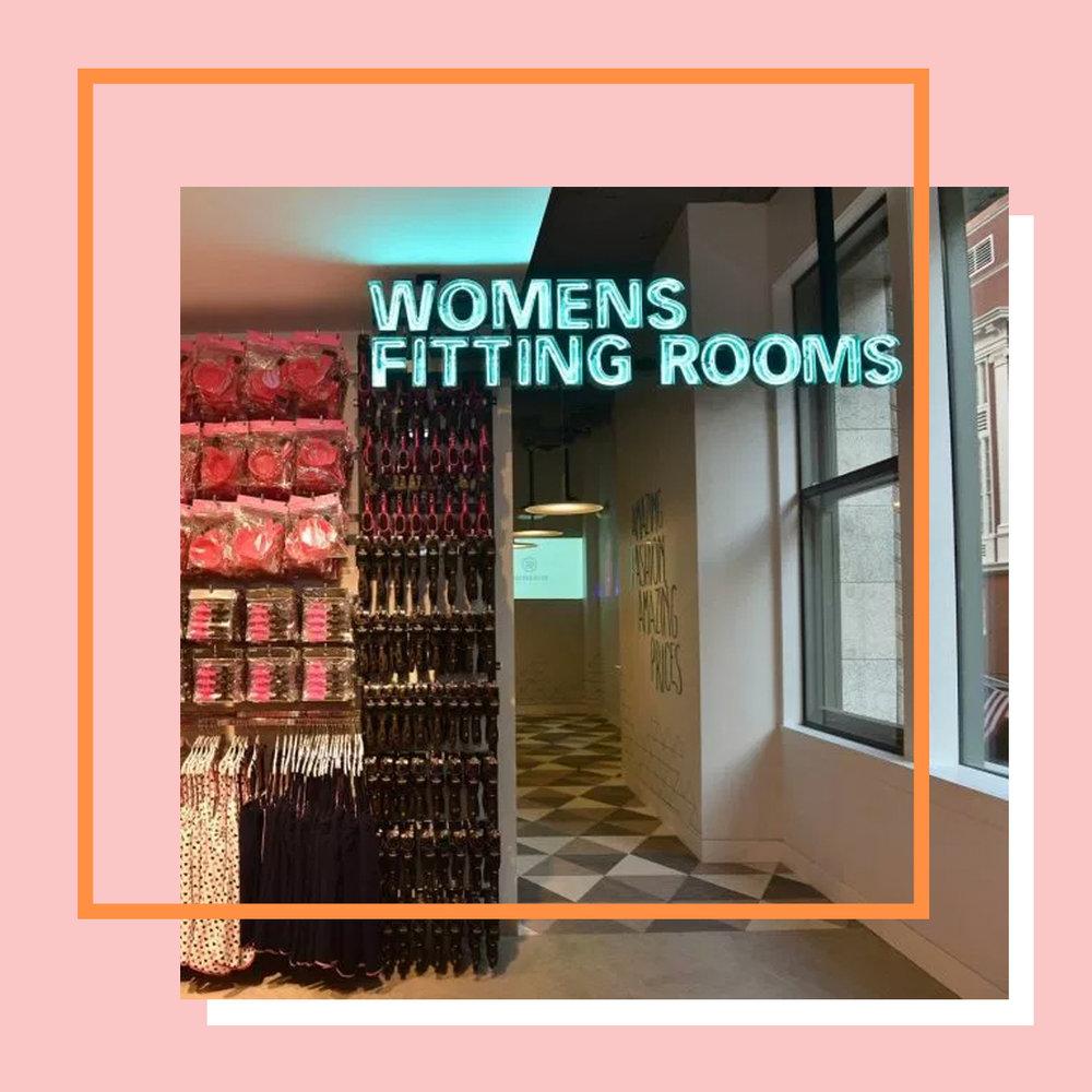 Primark Changing Rooms.jpg