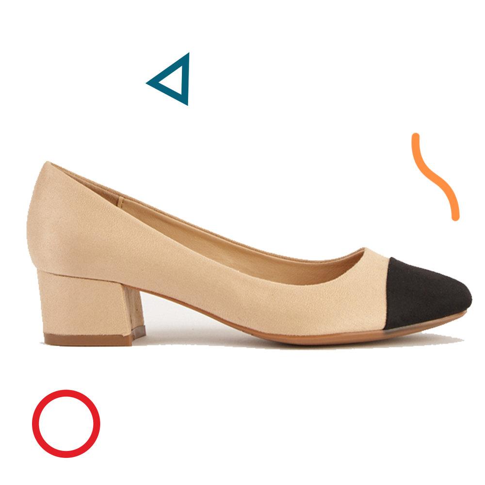 e5p shoes.jpg