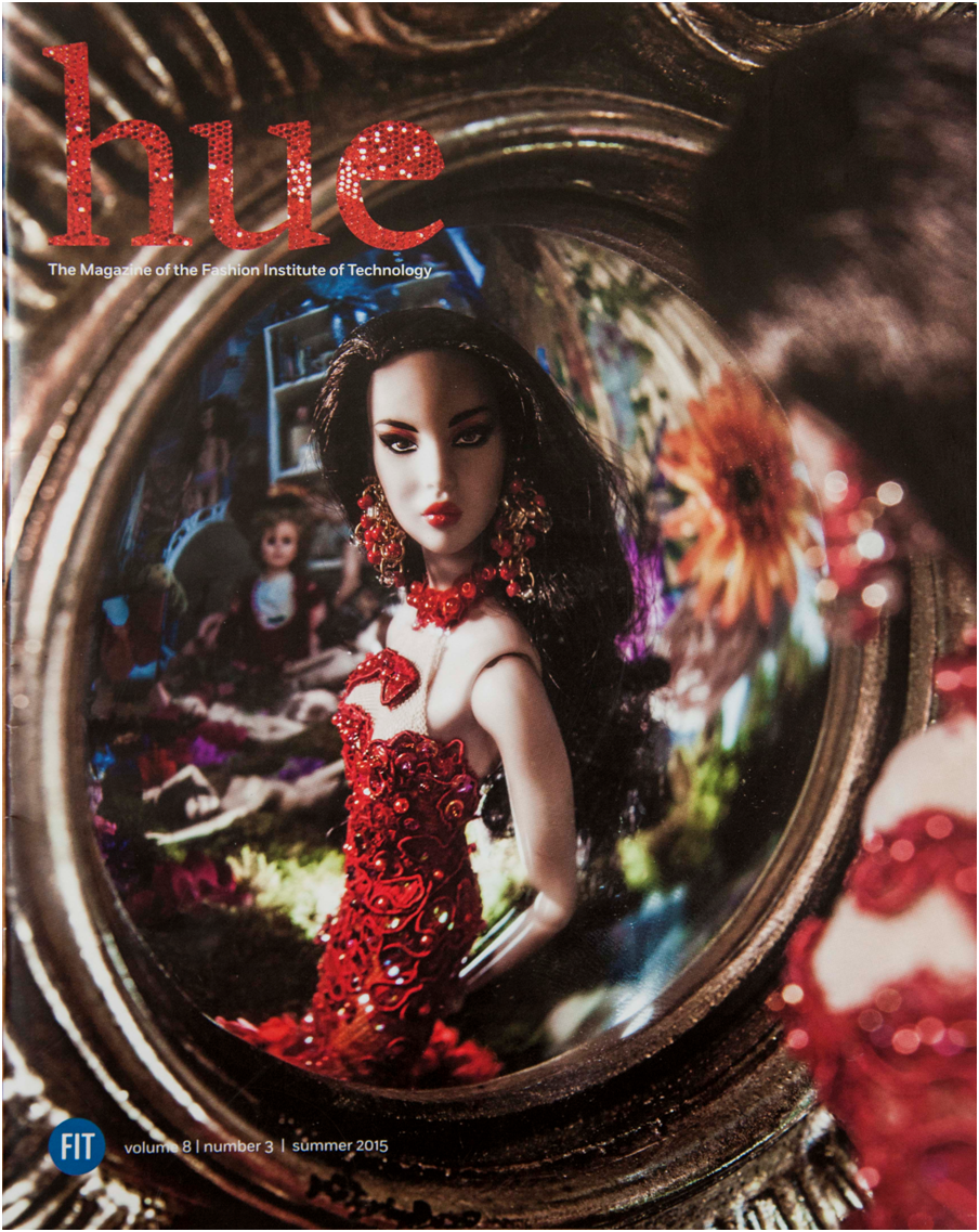 hue-magazine-loreal-prystaj-0