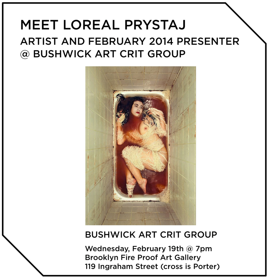 bushwick-are-crit-group