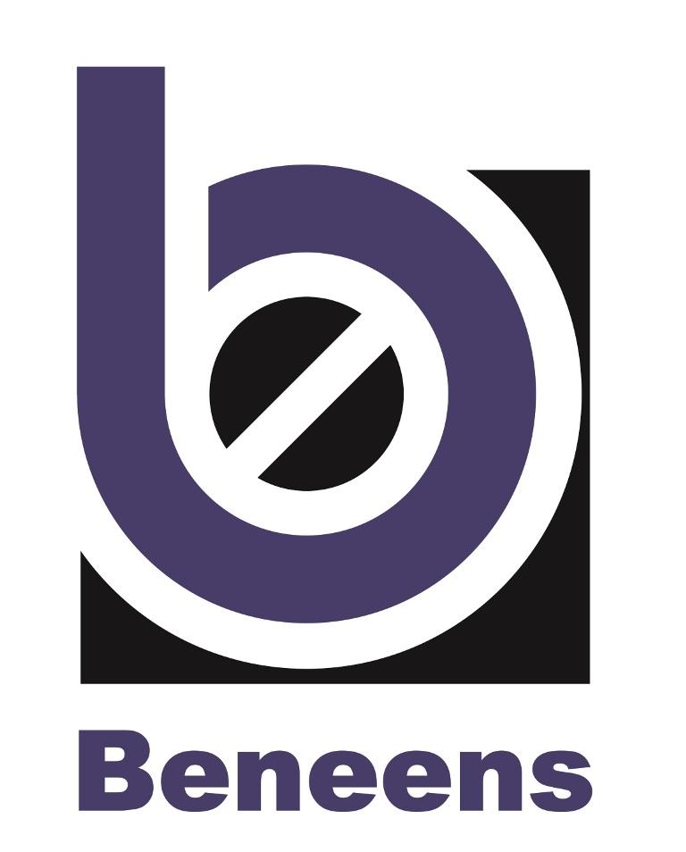 logo_Beneens_2013 jpg.jpg
