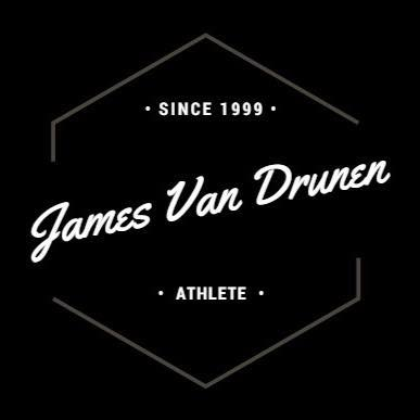 James van drunen